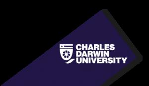 Darwin Innovation Hub | Charles Darwin University
